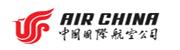 中国国际万博体育官网登录注册公司