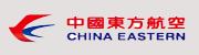 中国东方万博体育官网登录注册